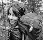 Emma V Larsson-24