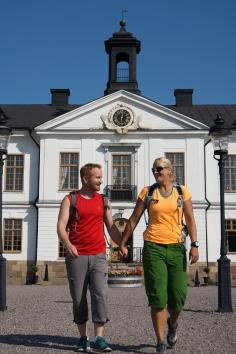 Gimo herrgård Foto Gunnika DSC09035