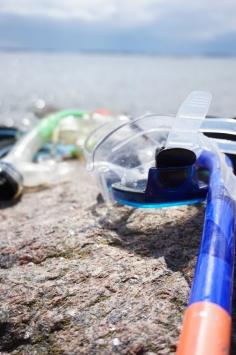 Snorkelleder Foto Gunnika-02436