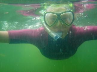 Snorkelleder Foto Gunnika-2325
