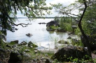 Vrakpaddling Foto Gunnika-03343