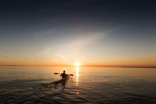 paddle-839814_1920