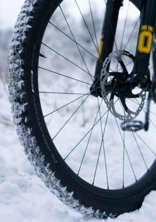 Vintercykling Högbo Foto Gunnika-02217