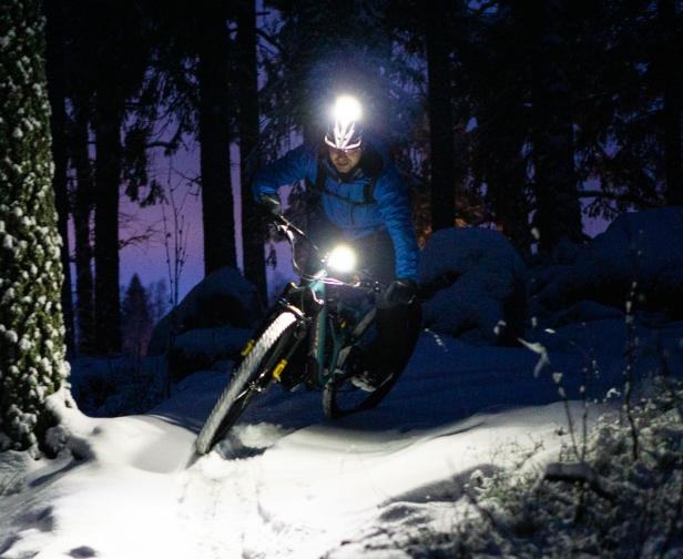 Vintercykling Högbo Foto Gunnika-02322