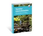 Bok Vandra Gästrikeleden