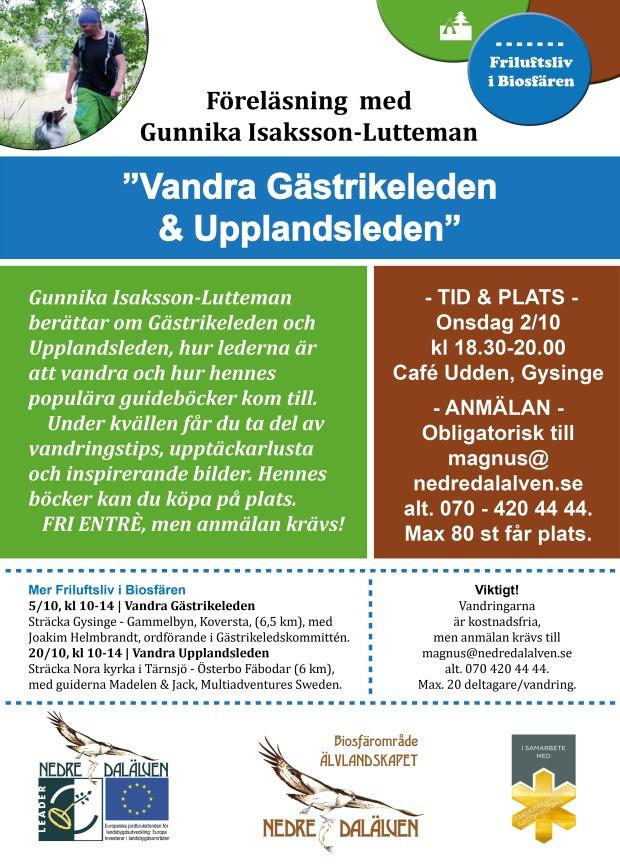 Föreläsning_Gunnika_2 okt_på Café Udden